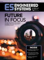 Engineered Systems December 2019