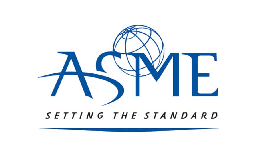 ASME BPV Code Set To Incorporate 42 Changes In 2019 2019