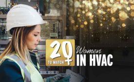 ES-20Women-LEAD