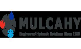 Mulcahy