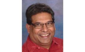 Persaud