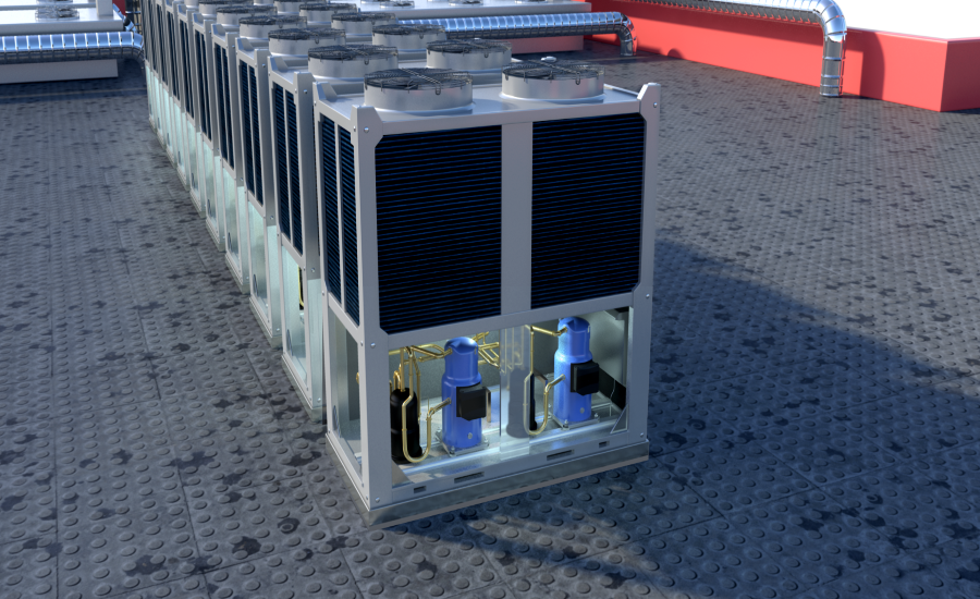 Application_ModularChiller (002)