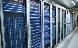 Everything you need to know about data centers or MC facilities
