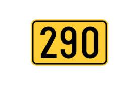 R290-SRB.jpg