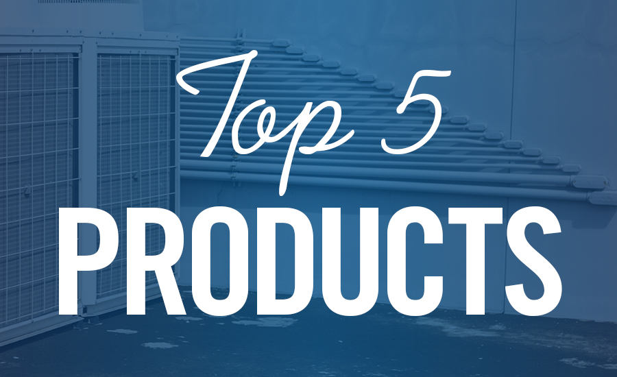 Top5-Products.jpg