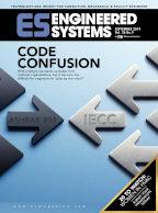 Cover-September 2019