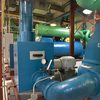 Power Systems for Critical FacilitiCentral Chiller Plant Designs and Design Options -- Are We Leading or Bleedinges