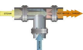 Fisonic Devices - Figure 1.jpg
