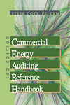 Commercial_Energy_Auditing_Ref_Hbk_2ed.jpg
