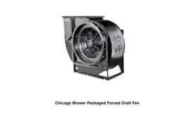 Chicago Blower
