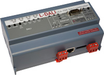 LOYTEC-02-13-12-feature.jpg