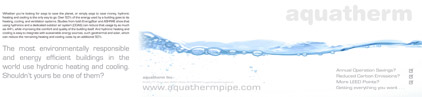 Aquatherm-1-03-26-12-feature.jpg