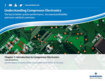 Emerson-Climate-Technologies-03-26-12-feature.jpg