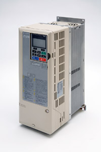 Yaskawa-03-12-2012-body.jpg