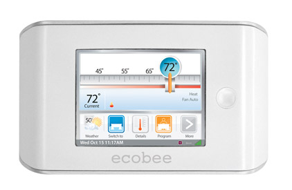 ecobee-03-05-12-feature.jpg