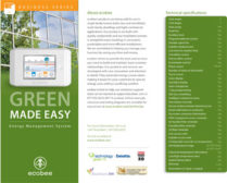 ecobee-1-03-26-12-feature.jpg