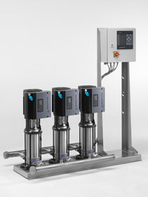 Grundfos-050612-feature.jpg