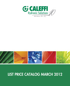 Caleffi-06-04-12-feature.jpg
