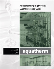 aquatherm-06-04-12-feature.jpg