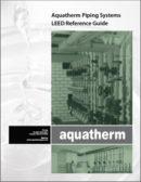 aquatherm-06-04-12-feature.jpg