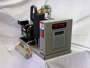 Redi-Controls-082012-body.jpg