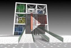 Graphisoft-09-03-12-feature.jpg