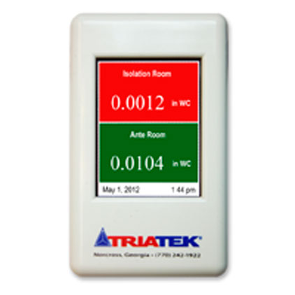 Triatek-09-10-12-feature.jpg