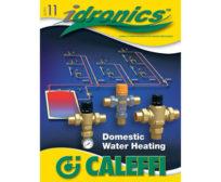 Caleffi-081012-feature.jpg