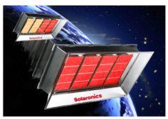 Solaronics