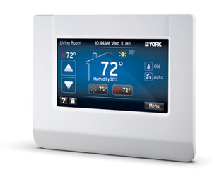 Johnson-Controls-111912-body.jpg