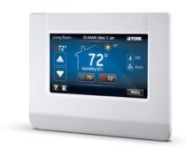 Johnson-Controls-111912-feature.jpg