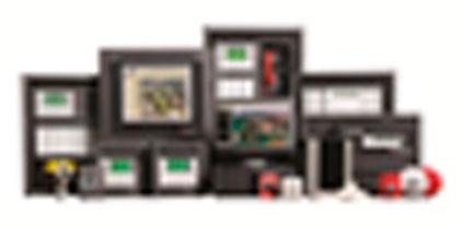 Smoke detection: Notifier | 2012-11-05 | Engineered Systems Magazine