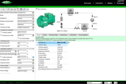 Bitzer-011613-feature.jpg
