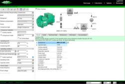 Bitzer-011613-feature.jpg
