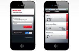 Honeywell-011613-feature.jpg