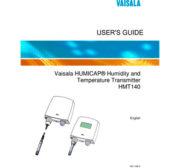Vaisala-010713-feature.jpg