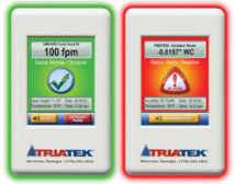 Triatek-021113-feature.jpg
