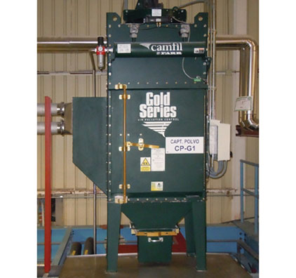 Camfil-Farr-042913-feature.jpg