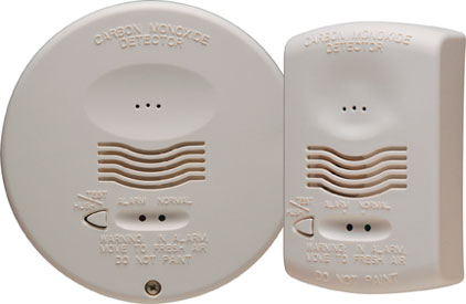 CO-detector-050613-feature.jpg