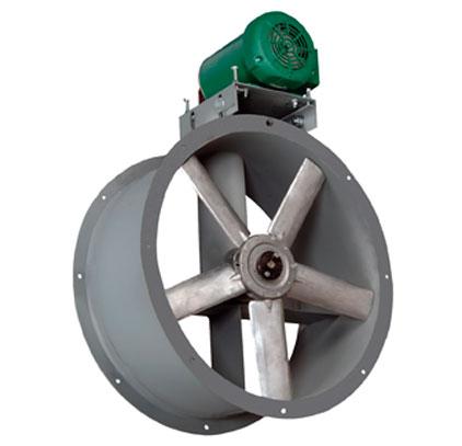 Fans Continental Fan Manufacturing Inc 052017 Feature Jpg