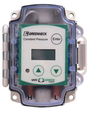 Greenheck-Controls-050613-body.jpg