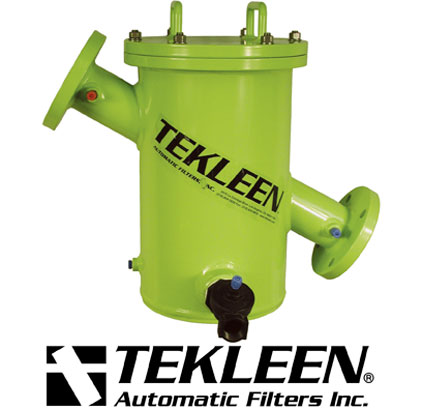 TEKLEEN-052713-feature.jpg