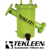 TEKLEEN-052713-feature.jpg