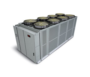 96008 Chiller Trane likewise Internal Organs Of Cat together with Steel And Wire Farm Fencing T Post furthermore EU AC Power Cord 3 Pin 60566749970 additionally Flojet Wiring Diagram. on electrical wiring diagram app
