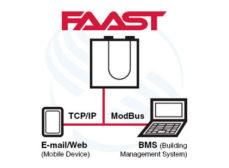 FAAST-070113-feature.jpg