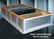 Thybar-072213-feature.jpg