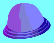 flaretite-093013-feature.jpg