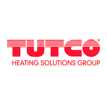 Tutco-100413-feature.jpg