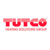 Tutco-100413-feature.jpg