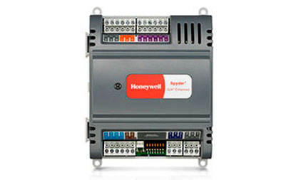 Honeywell-121613-feature.jpg